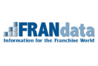 SBA Franchise Loan Performance Data