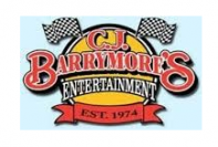 Barrymore's