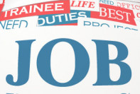 Filta Spurs the Economy and Jobs with Hiring