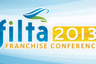 Filta Franchise Conference is here again