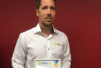 Filta Continues Expansion Across Europe with First Austrian Franchise Owner
