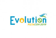 "Get Ready to ""Evolve"" at Filta Con 2019!"